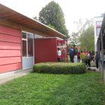 Mensa Grundschule