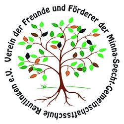 Förderverein der Minna-Specht-Gemeinschaftsschule